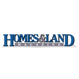 logo-homesland