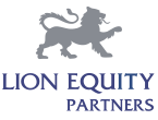 Lion Equity