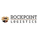 Rockpoint Logistics Logo