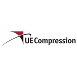UE Compression Logo