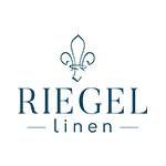Reigel Linen Logo